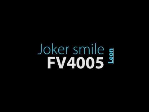Xxx Mp4 FV4005 Joker Smail 3gp Sex