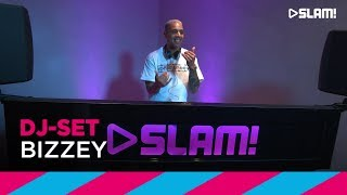 Bizzey (DJ-set)   SLAM!