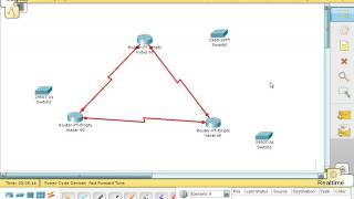 CCNA Day 19 VLSM Veriable Lenght Subnet Mask Part1 By Ustad Barekzai