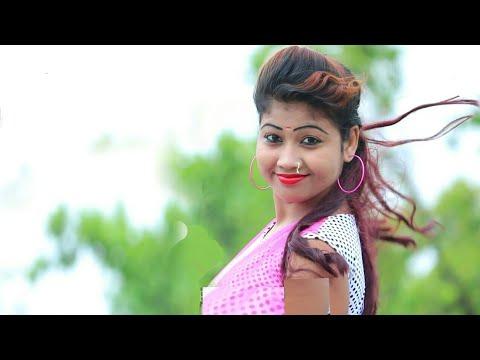 Xxx Mp4 New Nagpuri Song दिल दीवाना ढूंढता है एक हसीन लड़की 3gp Sex