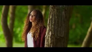 Patrick Valentijn -  Als jij niet hier bent - Official Videoclip