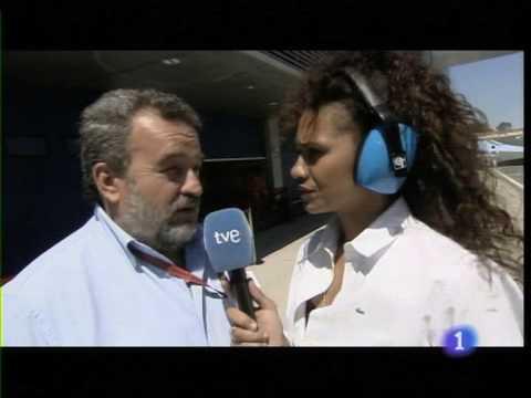 Xxx Mp4 Desireé Ndjambo Entrevista Gp Jerez 3gp Sex