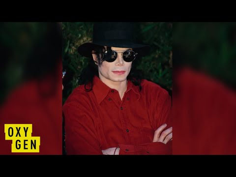 Xxx Mp4 Michael Jackson Sex Scandals Explained Crime Time Oxygen 3gp Sex