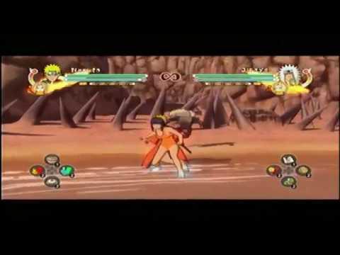 Xxx Mp4 Naruto Storm 3 Hentai Xxx Lol 3gp Sex
