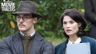 THEIR FINEST | New Trailer for the romantic comedy starring Gemma Arteton