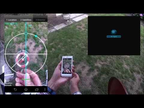 Xxx Mp4 Satellite Director Find A Satellite In 30 Seconds 3gp Sex