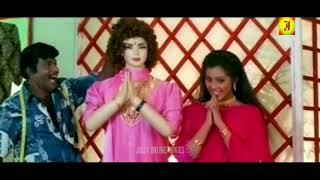 Goundamani Senthil Best Comedy  Tamil Full Movie Comedy HD  Goundamani Senthil Blockbuster Comedy