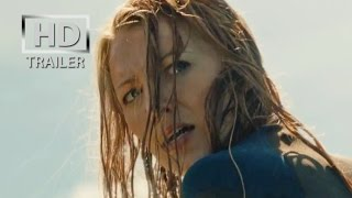 The Shallows | official international trailer #2 (2016) Blake Lively
