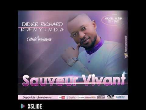 Xxx Mp4 Frère Didier Richard Kanyinda YESU MWANA NZAMBE 3gp Sex