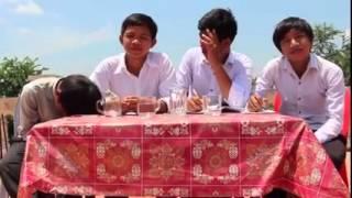 Cambodia Idol Season 2