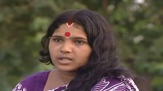 Bangladesh's Biggest Brothel[পতিতা নিয়ে একটি ডকুমেন্টারি]