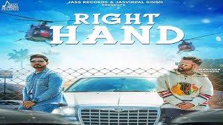Right+Hand+%7C+%28Full+HD%29+%7C+Manveer+Ft.+Samveer+%7C+New+Punjabi+Songs+2018+%7C+Jass+Records