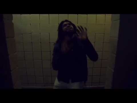 Kembe X - Welcome to America Official Video
