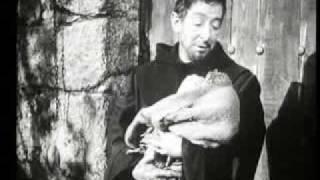 Marcellino Brot und Wein - das Findelkind