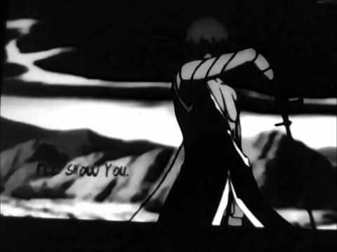 Xxx Mp4 Ichigo Vs Aizen Epic Battle 3gp Sex