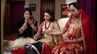 Neyamoter Keyamot (নেয়ামতের কেয়ামত) EPISODE- 6 (Last Episode)-  Eid natok (2015)