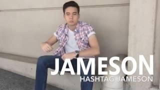 Hashtags: Kilig Ambassadors