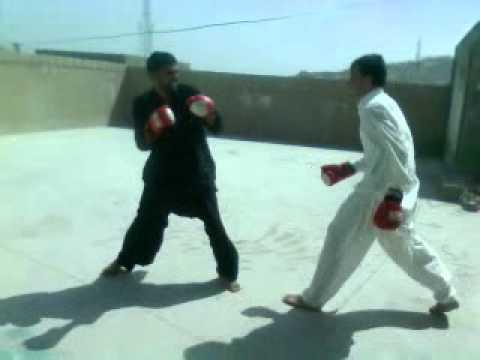 Xxx Mp4 Video0005 3gp King Niazi Fights 3gp Sex
