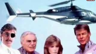 قديمك نديمك 5 (أفلام ومسلسلات أجنبيه قديمه على التلفزيون السعودي)