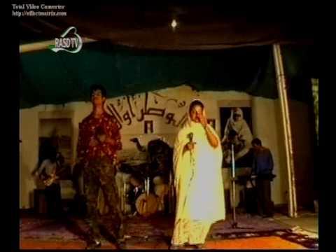 music sahara rasd