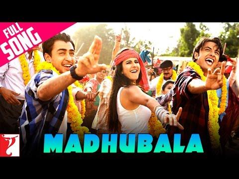 Xxx Mp4 Madhubala Full Song Mere Brother Ki Dulhan Imran Khan Katrina Kaif Ali Zafar Shweta 3gp Sex
