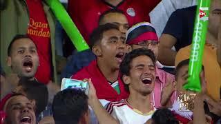 كل يوم - محمد صلاح : الجمهور لازم يرجع في الدوري المصري