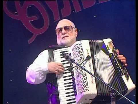 Я� Табач� ик и джаз оркестр Марка Рез� ицкого 2001