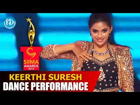 Xxx Mp4 Keerthi Suresh Exclusive Dance Performance SIIMA2014 Malaysia Telugu 3gp Sex