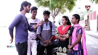 எல்லா பொண்ணுங்களையும் தப்பா சொல்லாதீங்க |girls advise to meme creators | Open Talk | puthu aayudham