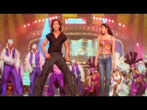 Xxx Mp4 Gunde Adina Video Song Krrish Telugu Movie Ft Hrithik Roshan Amp Priyanka Chopra 3gp Sex