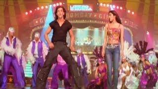Gunde Adina Video Song (Krrish Telugu Movie) - Ft. Hrithik Roshan & Priyanka Chopra