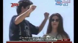 Ramy Ayach - Layonik Badi Ghanni