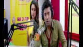 Ki kore bolbo tomai movie 3gp video(2)