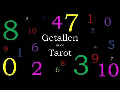 Xxx Mp4 Getallen In De Tarot 3gp Sex