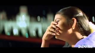Sogasu Chuda Taramaa Telugu Movie Video Songs | Title Song | Naresh  | Indraja | Gunasekhar