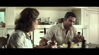 Sheep, Wolves & Sheepdogs American Sniper 2014 scene