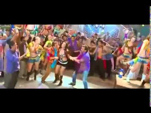 Xxx Mp4 Pal Pal Na Mane Tinku Jiya Full HD YouTube Flv 3gp Sex