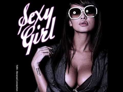 Xxx Mp4 TURA Sexy Girl 3gp Sex
