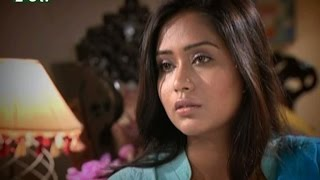 Bangla Natok Dhupchaya | Prova, Momo, Munmun, Nisho | Episode 112 | Drama & Telefilm