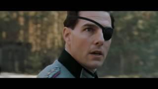 Colonel Stauffenberg | Edit