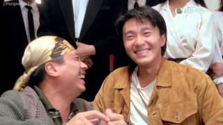 Châu Tinh Trì - Thần Bài II Full HD Part 7 - Phim.vnao.vn