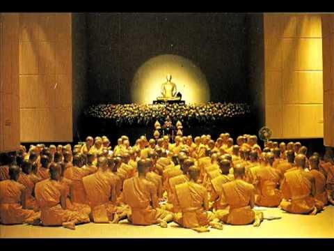 El Mejor Mantra Om Mani Padme Hum Monjes Tibetanos