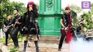 The Virgin   Bungkam Video Lirik