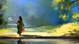 Bhulite parina tare full audio song (shakila Jafor)