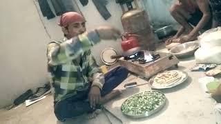 SAEED.BHAI.zari.art