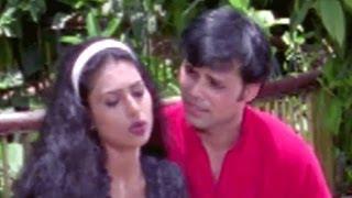 Double Meaning Comedy, Bedardi Balma - Bhojpuri Scene 11/14