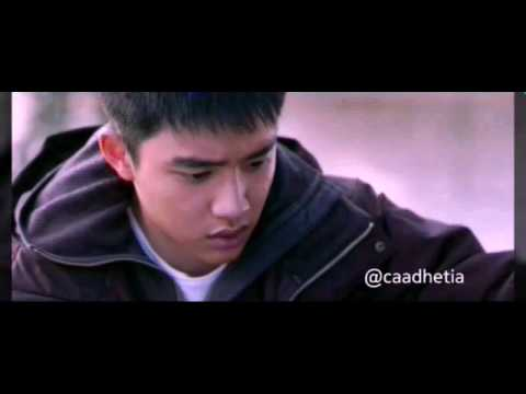 """Download [FMV] EXO Do Kyungsoo & Jo Jung Suk - """"Don`t Worry"""" OST Movie """"My Annoying Brother (Hyung)"""" free"""