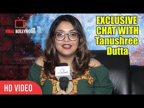 Xxx Mp4 Exclusive Chat With Tanushree Dutta Full Journey Aashiq Banaya Aapne Heroine 3gp Sex