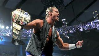 5 WWE Superstars Who Need to Turn Heel