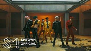EXO 엑소 'Obsession' MV